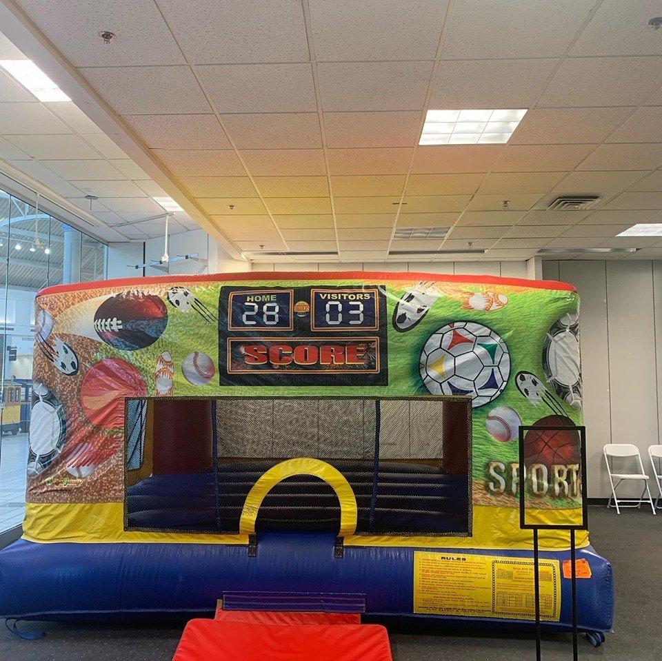 bouncy jump 2